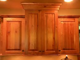 kraftmaid durango rustic birch praline kitchens u0026 baths by greta