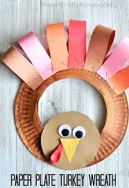 best 25 thanksgiving crafts ideas on november