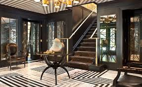 the world u0027s top 10 interior designers u2013 best interior designers