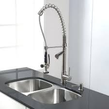 high end kitchen faucets high end kitchen sink brands high quality kitchen sink kitchen