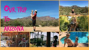 Arizona leisure travel images Our trip to arizona jpg
