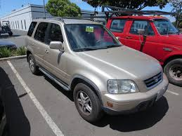 2001 Honda Crv Roof Rack by Auto Body Collision Repair Car Paint In Fremont Hayward Union City