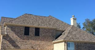 Shingling A Hip Roof Hip Roofing Basics Homeadvisor