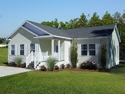 fresh modular homes nc asheboro 4714 reviews loversiq