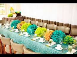 cheap centerpiece ideas diy cheap baby shower centerpiece decorations