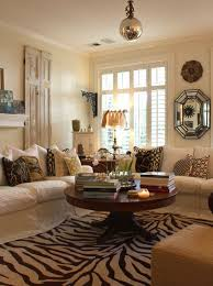 coffee tables astonishing painted coffee table ideas cafe table