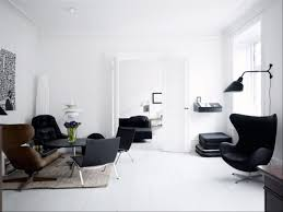 Home Furniture Bathroom Home Furniture