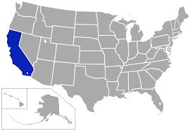 Csudh Map California Collegiate Athletic Association Wikipedia