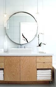 Bathroom Vanity Mirrors Home Depot Surprising Mirrors For Bathroom Vanity 8 Fabulous Bathroom Mirrors