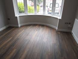Skirting Board For Laminate Flooring Professional Flooring Fitter And Carpenter Covering All West