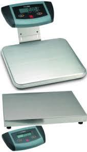 Ohaus Bench Scale Ohaus Scales U0026 Laboratory Balances Affordablescales Com