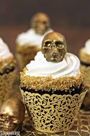 halloween cup cake recipes 30 yummy halloween cupcake recipes festival around the world