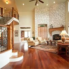 living room ideas high ceilings interior design