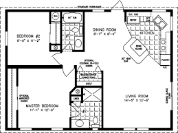 Nir Pearlson River Road Square Foot House Plans Sq Ft Bedroom Floor Plan Home Design Rare