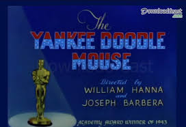 tom jerry yankee doodle mouse downloadfeast