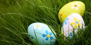 Easter Sunday Egg Decorating Kit by Easter Sunday In Nyc Egg Hunts Parades And Other Family Friendly