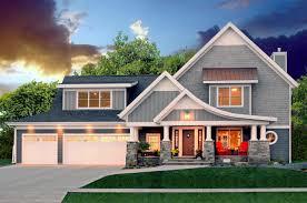 100 contemporary craftsman homes 135 best the kitchen