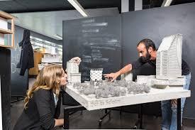 master architektur fokus energie en master architektur studiengang der fhnw hslu