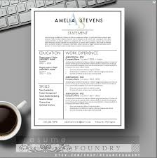 45 best resume template articles images on pinterest resume tips