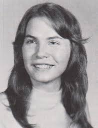 alumni 1975 cherry hill high school