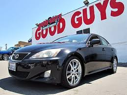 used lexus san diego and used lexus is for sale in san diego ca u s