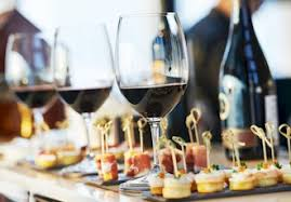 sur la table cooking classes san diego california cooking vacations foodie tours culinary getaways