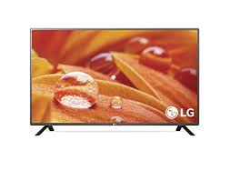 what is the model of the 32 in led tv at amazon black friday deal black friday deals on lg electronics 32 inch led tv the black