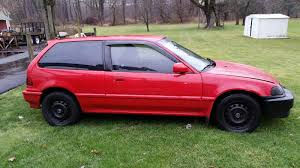 honda civic 91 hatchback parts 91 honda civic hatchback parts car insurance info