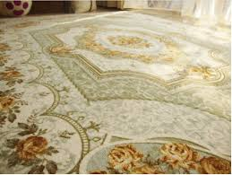 Area Rugs And Carpets Autumn Winter Rugs And Carpets For Living Room Slip Resistant Area