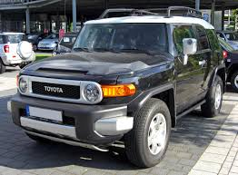 fj cruiser beef up the a750f transmission in your fj cruiser for off roading