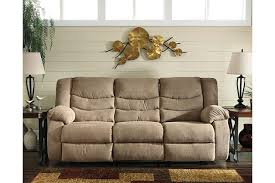 Chenille Reclining Sofa by The Tulen Reclining Sofa Puts The Win In Winning Its Waterfall