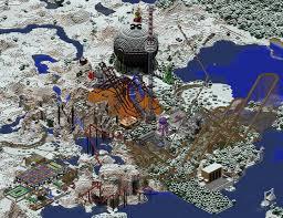 Minecraft House Map Reborn Minecraft Coh2 Org