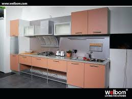 cabinet skins for sale ready kitchen cabinets mechanicalresearch