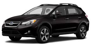 suv subaru xv amazon com 2015 subaru xv crosstrek reviews images and specs