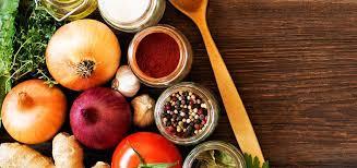 meilleurs blogs cuisine notre sélection des meilleurs blogs de cuisine hintigo fr