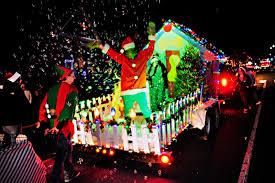 what do christmas lights represent 84th annual lewes christmas parade set dec 5 cape gazette