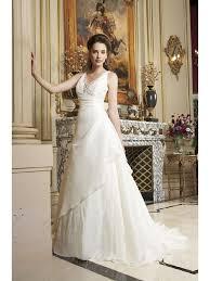 bridesmaid dresses richmond va vintage wedding dresses richmond va dresses