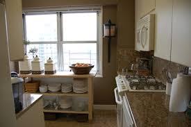 small cool kitchens 4 rental kitchen storage solutions kitchn