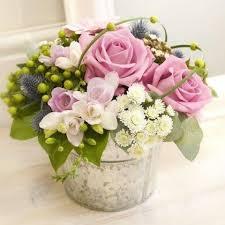 Amazing Flower Arrangements - 204 best flowers images on pinterest flowers floral