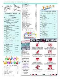 our hopes april 2017 edition simplebooklet com