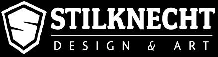 grafik designer berlin stilknecht freelance grafikdesigner digital artist aus berlin