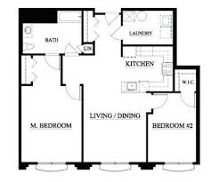 1 bedroom apartment square footage average bedroom size in square feet 8 best images of 2 bedroom