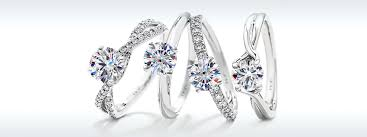 wedding rings las vegas wedding rings antique wedding rings las vegas las vegas wedding