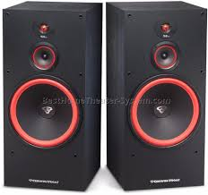 nht home theater speakers buy home theater speakers 10 best home theater systems home