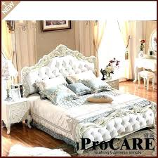 popular bedroom sets most popular bedroom sets most popular now classic bedroom