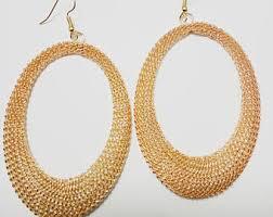 beautiful earings beautiful earrings etsy