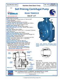 bomba centrifuga roghur bearing mechanical pump