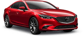 mazda car price in usa 2017 mazda6 midsize sedan mazda canada
