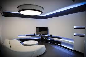 Bedroom Led Lights by Best Led Lights For Kitchen Ceiling Lighting Living Room Bedroom