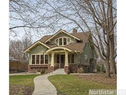 Bungalow Houses 375 Best 1920s Craftsman Bungalow Exteriors Images On Pinterest